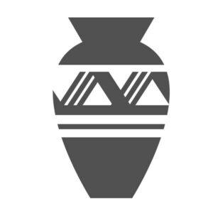 Céramiques et poteries