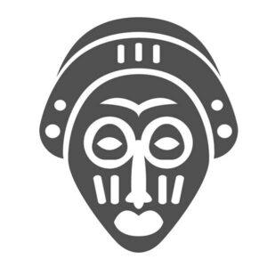 Masques, Statues et Totems