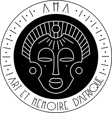 ama360